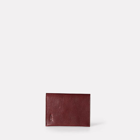 AC_AW18_WEB_SMALL_LEATHER_GOODS_CARD_HOLDER_FLETCHER_PLUM_01