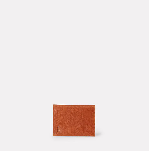 AC_AW18_WEB_SMALL_LEATHER_GOODS_CARD_HOLDER_FLETCHER_TAN_01
