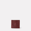 AC_AW18_WEB_SMALL_LEATHER_GOODS_WALLET_ACCESSORIES_OLIVER_PLUM_01