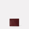 AC_AW18_WEB_SMALL_LEATHER_GOODS_COIN_CARD_PURSE_RILEY_PLUM_01