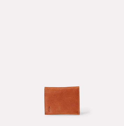 AC_AW18_WEB_SMALL_LEATHER_GOODS_COIN_CARD_PURSE_RILEY_TAN_01