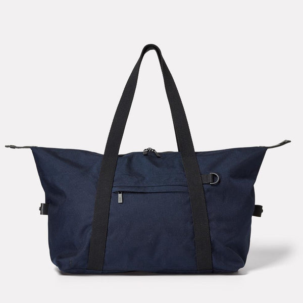 AC_AW18_WEB_TRAVEL_CYCLE_HOLDALL_COOKE_NAVY_01