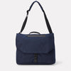 AC_AW18_WEB_TRAVEL_CYCLE_SATCHEL_KENNY_NAVY_01