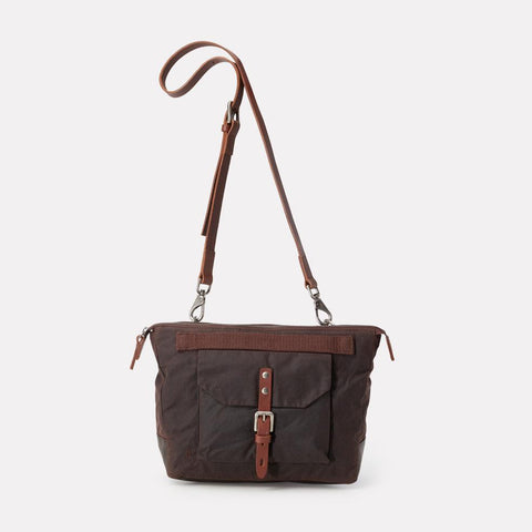 AC_AW18_WEB_WAXED_COTTON_CROSSBODY_FRANCESCA_DARK_BROWN_01