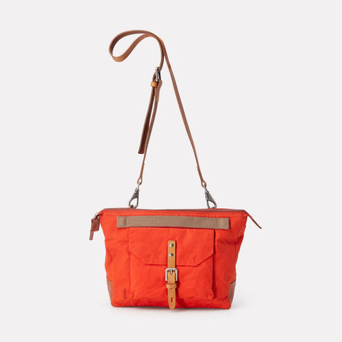AC_AW18_WEB_WAXED_COTTON_CROSSBODY_FRANCESCA_FLAME_ORANGE_01