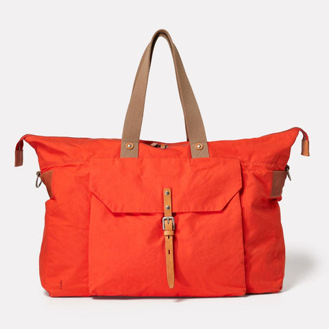 AC_AW18_WEB_WAXED_COTTON_HOLDALL_FREDDIE_FLAME_ORANGE_01