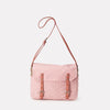AC_AW18_WEB_WAXED_COTTON_SATCHEL_JEREMY_SMALL_CHALKY_PINK_01