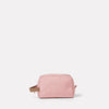 AC_AW18_WEB_WAXED_COTTON_WASHBAG_SIMON_CHALKY_PINK_01