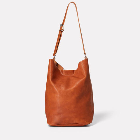 AC_AW18_WEB_WOMENS_CALVERT_LEATHER_BUCKET_BAG_LLOYD_TAN_01