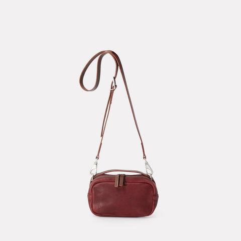 AC_AW18_WEB_WOMENS_CALVERT_LEATHER_CROSSBODY_LEILA_SMALL_PLUM_01