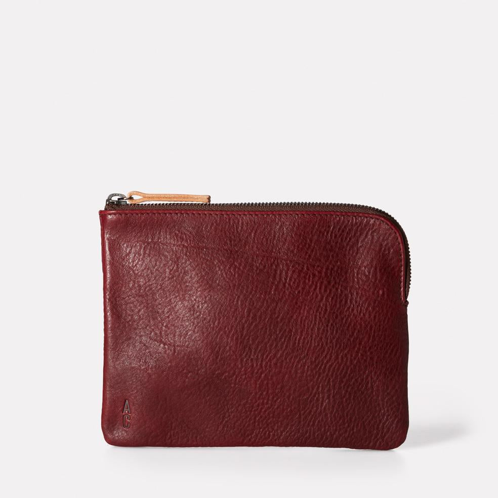 AC_AW18_WEB_WOMENS_CALVERT_LEATHER_PURSE_JAN_PLUM_01