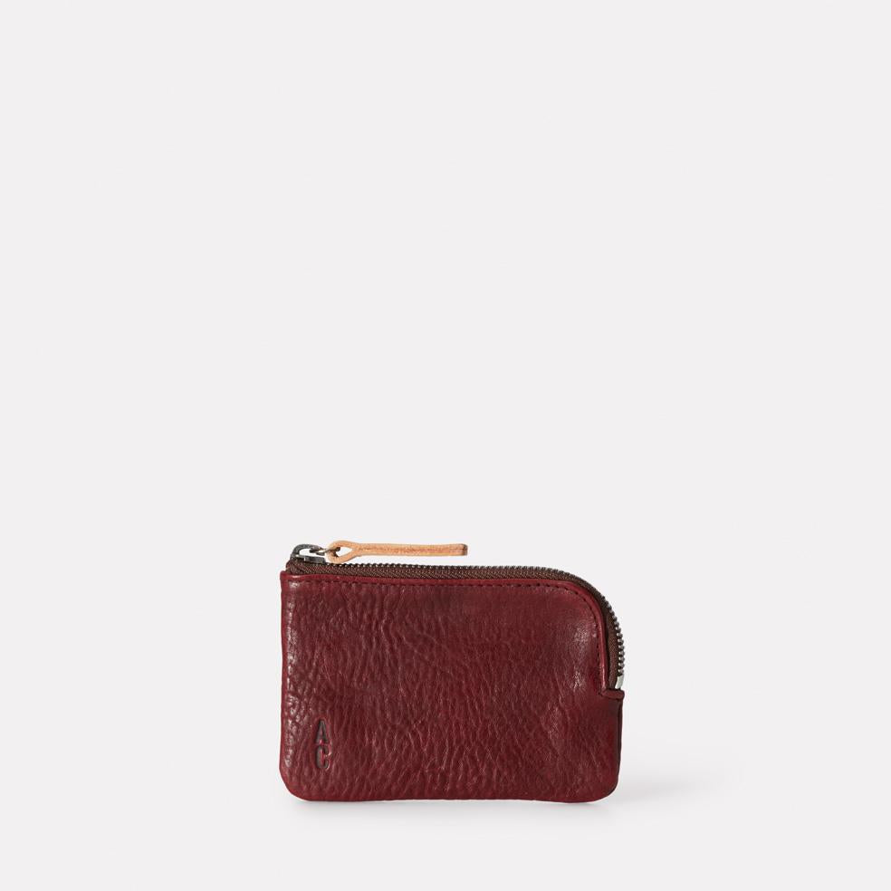 AC_AW18_WEB_WOMENS_CALVERT_LEATHER_PURSE_TINA_PLUM_01