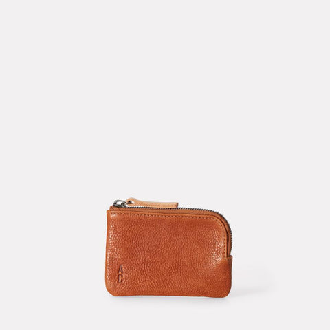 AC_AW18_WEB_WOMENS_CALVERT_LEATHER_PURSE_TINA_TAN_01