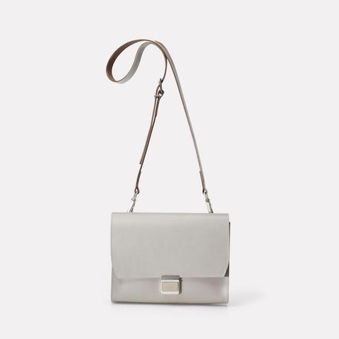 AC_AW18_WEB_WOMENS_MARLOW_CROSSBODY_SIMONE_LARGE_LIGHT_GREY_01