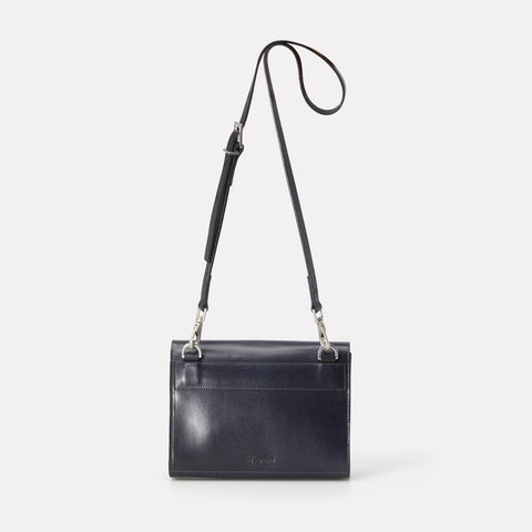 AC_AW18_WEB_WOMENS_MARLOW_CROSSBODY_SIMONE_LARGE_NAVY_03