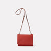 AC_AW18_WEB_WOMENS_ROCHELLE_FOLD_CROSSBODY_IRENIE_SMALL_BRICK_RED_01