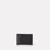 AC_AW18_WEB_SMALL_LEATHER_GOODS_CARD_HOLDER_PETE_BLACK_01
