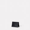 SS19, small leather goods, womens, mens, leather, purse, wallet, leather purse, black, black leather, black leather purse, leather wallet, card holder, leather card holder, black card holder, black leather card holder,