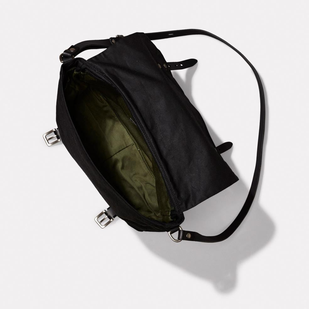 8f72630a5a Mens and Womens Messenger Bags- Messengers