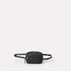 AC_AW18_WEB_WOMENS_CALVERT_LEATHER_CROSSBODY_LEILA_TINY_BLACK_01