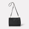AC_AW18_WEB_WOMENS_ROCHELLE_FOLD_CROSSBODY_IRENIE_MEDIUM_BLACK_01
