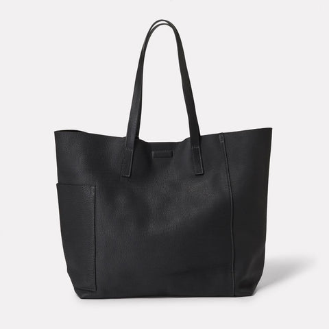 AC_AW18_WEB_WOMENS_ROCHELLE_TOTE_POMEROY_BLACK_01
