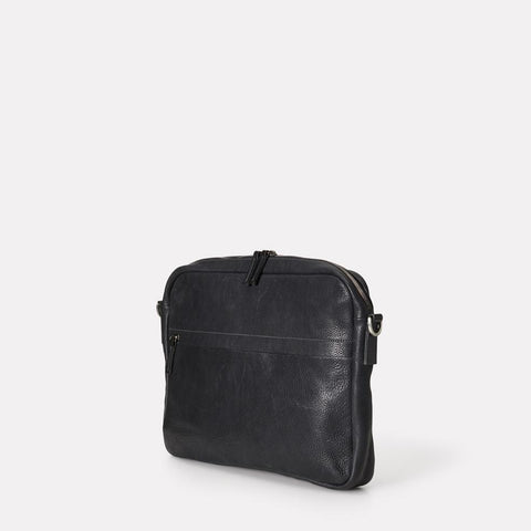 AC_SS18_WEB_MENS_CALVERT_LEATHER_EMIL_BLACK_02