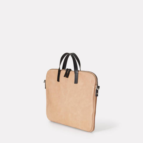 AC_SS18_WEB_MENS_CALVERT_LEATHER_FOLIO_GAUDI_CLAY_02
