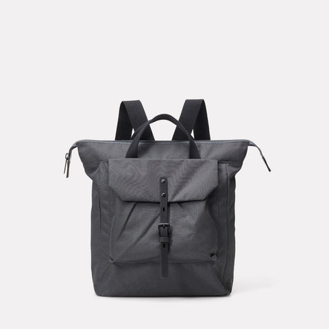 AC_AW18_WEB_RIPSTOP_RUCKSACK_BACKPACK_FRANCES_CHARCOAL_01