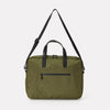 AC_SS18_WEB_TRAVEL_CYCLE_BRIEFCASE_MANSELL_GREEN_01
