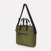 AC_SS18_WEB_TRAVEL_CYCLE_BRIEFCASE_MANSELL_GREEN_02