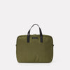AC_SS18_WEB_TRAVEL_CYCLE_BRIEFCASE_MANSELL_GREEN_03