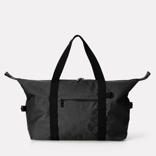 Cooke Travel/Cycle Holdall in Black