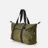 AC_SS18_WEB_TRAVEL_CYCLE_HOLDALL_COOKE_GREEN_02