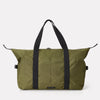 AC_SS18_WEB_TRAVEL_CYCLE_HOLDALL_COOKE_GREEN_03