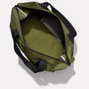 AC_SS18_WEB_TRAVEL_CYCLE_HOLDALL_COOKE_GREEN_04