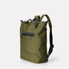 AC_SS18_WEB_TRAVEL_CYCLE_RUCKSACK_BACKPACK_HOY_GREEN_02