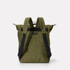 AC_SS18_WEB_TRAVEL_CYCLE_RUCKSACK_BACKPACK_HOY_GREEN_03