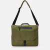 AC_SS18_WEB_TRAVEL_CYCLE_SATCHEL_KENNY_GREEN_01