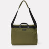 AC_SS18_WEB_TRAVEL_CYCLE_SATCHEL_KENNY_GREEN_03