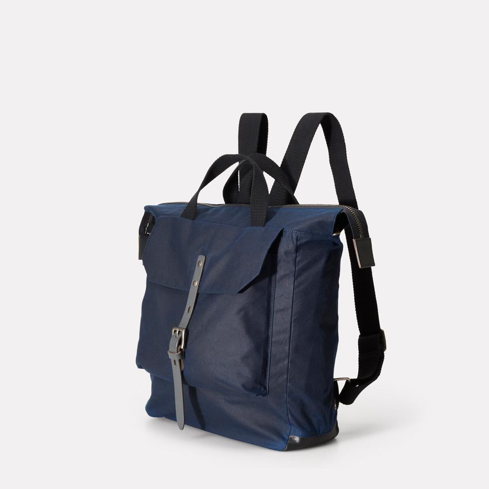 Frances backpack - Grey Ally Capellino Perfect Low Shipping Cheap Online Cheap Sale Visit New Discount 2018 New ScPAVsA6