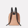 AC_SS18_WEB_WOMENS_CALVERT_LEATHER_RUCKSACK_BACKPACK_SANDY_CLAY_03
