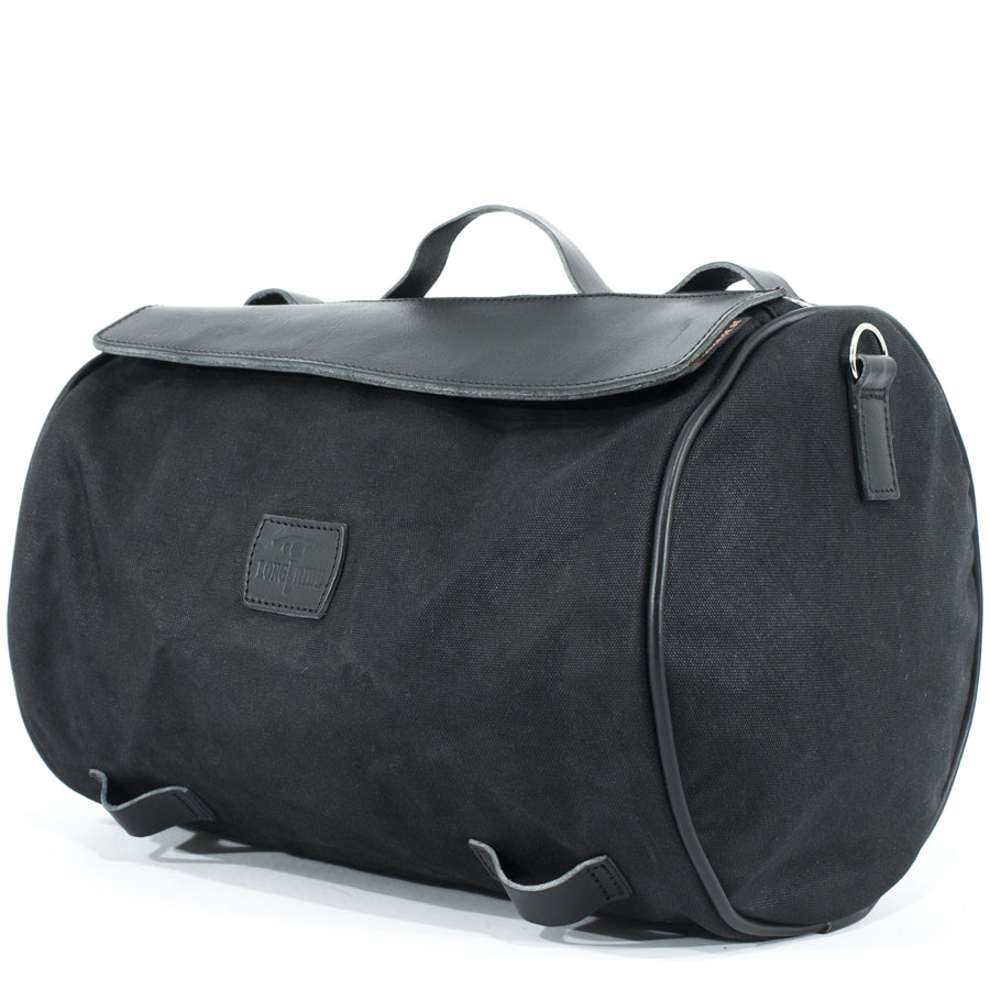 SMALL TAIL DUFFEL BAG
