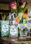 Six Dogs Karoo Gin (75cl) - South Africa - Only Here 4 by HG&S Ltd