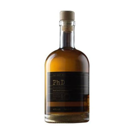 PhD Italian Gin - Only Here 4 by HG&S Ltd
