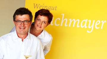 NEW ARRIVALS - Weingut Buchmayer