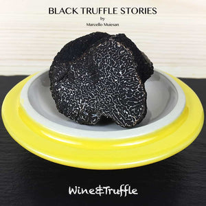 Wine&Truffle Gold Membership - Wine - Wine&Truffle - wine&truffle