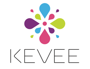 KEVEE Rehydration drinks