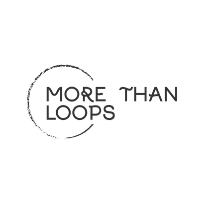 More Than Loops