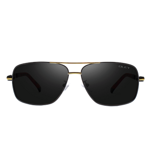 Brand Polarized Sunglasses